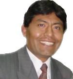 Dr. David J. Huanca P.